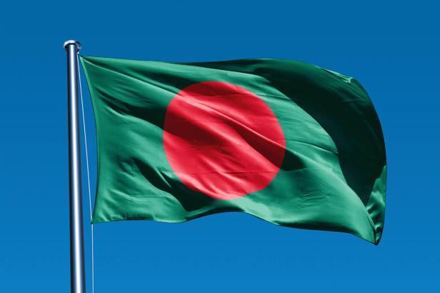 BangladeshFlagPicture1