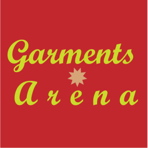 Garments-Arena-About