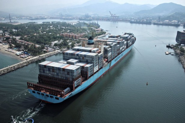 news-data-mar17-maersk