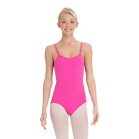 Women's Leotard