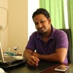A.K.M. Enamul Haque Rana